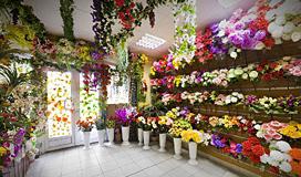 Цветы купить в перми дешево, курьерская доставка цветов харьков